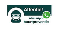 attentie-whatsapp.png