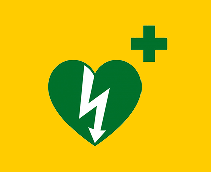 aed-icon-image.png